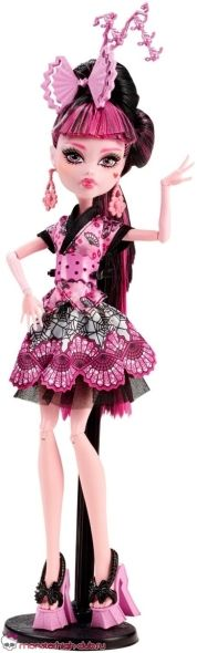 monster_high_draculaura_monster_exchange_02