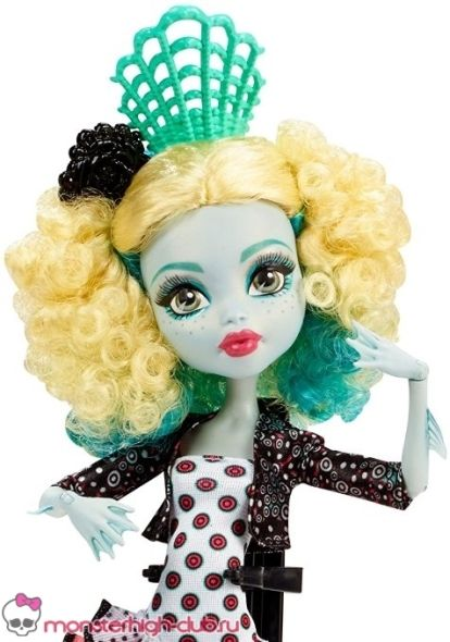 monster_high_lagoona_blue_monster_exchange_03-1