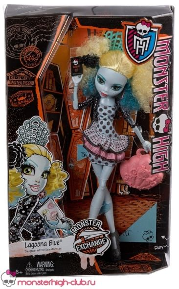 monster_high_lagoona_blue_monster_exchange_07