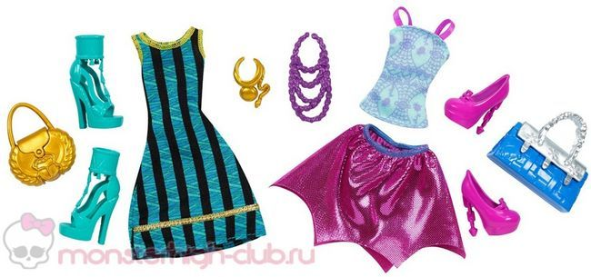 monster_high_fashion_packs_2016 (1)
