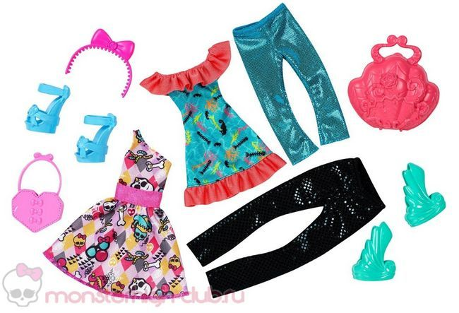 monster_high_fashion_packs_2016 (2)