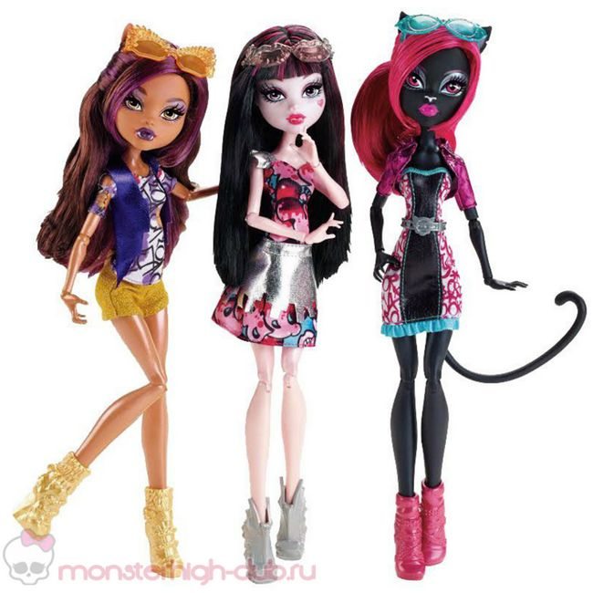 monster_high_frightseers_3_pack_catty_noir_draculaura_clawdeen (1)