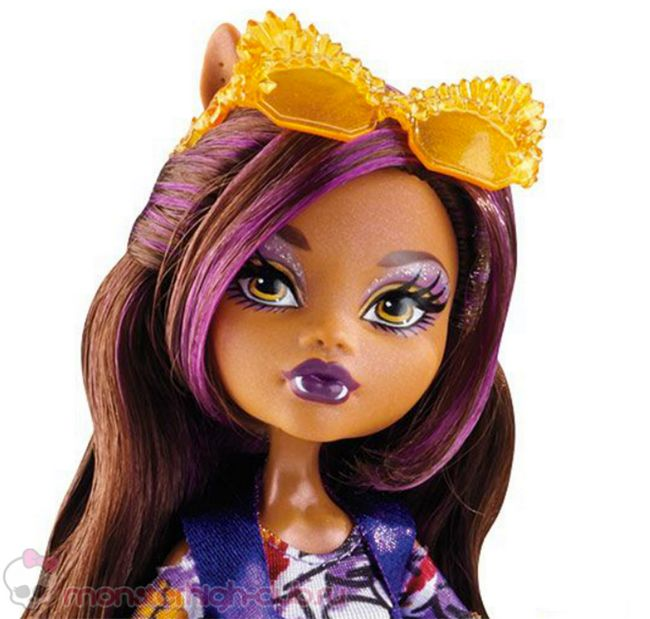 monster_high_clawdeen_out_of_tombers