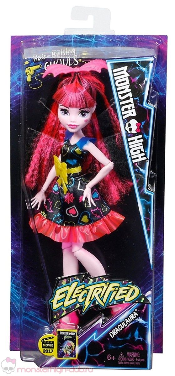monster_high_draculaura_hair_raising_ghouls_electrified_new_doll_2016 (5)