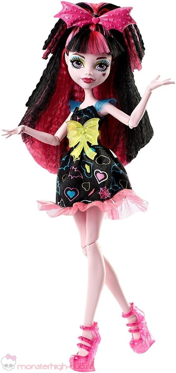 monster_high_draculaura_hair_raising_ghouls_electrified_new_doll_2016 (3)