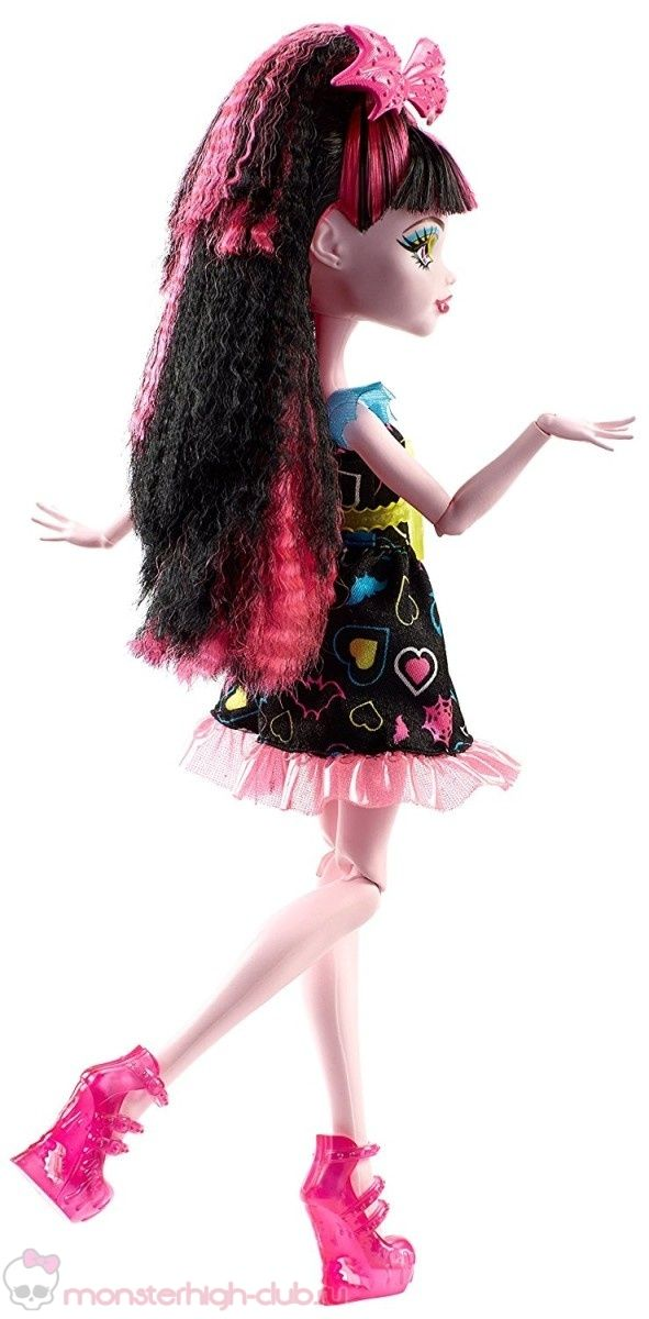 monster_high_draculaura_hair_raising_ghouls_electrified_new_doll_2016 (9)