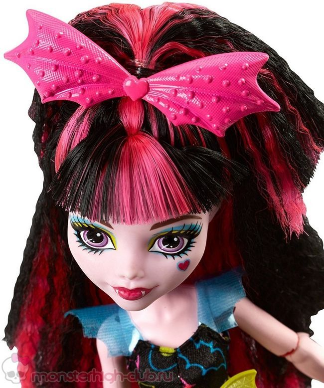 monster_high_draculaura_hair_raising_ghouls_electrified_new_doll_2016 (7)