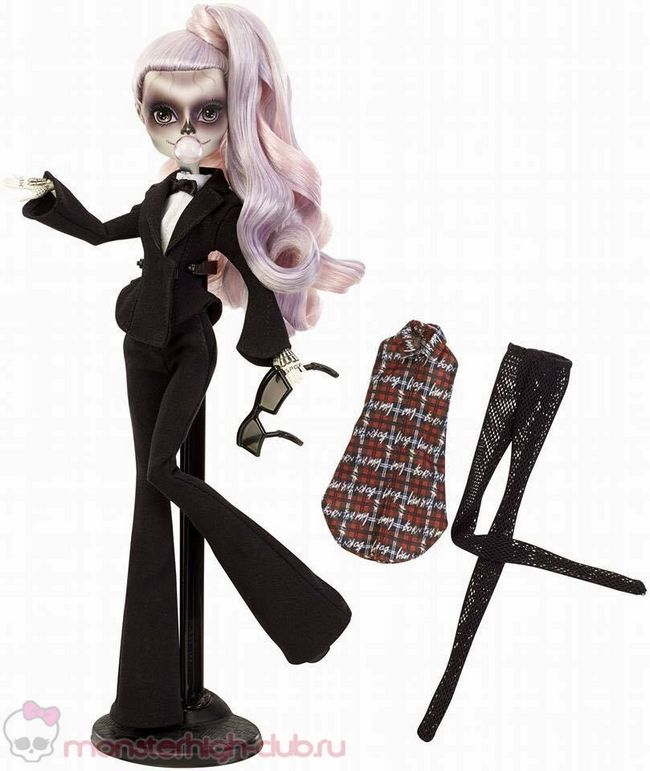 monster_high_lady_gaga_exclusive_doll_new_mattel_2016 (1)