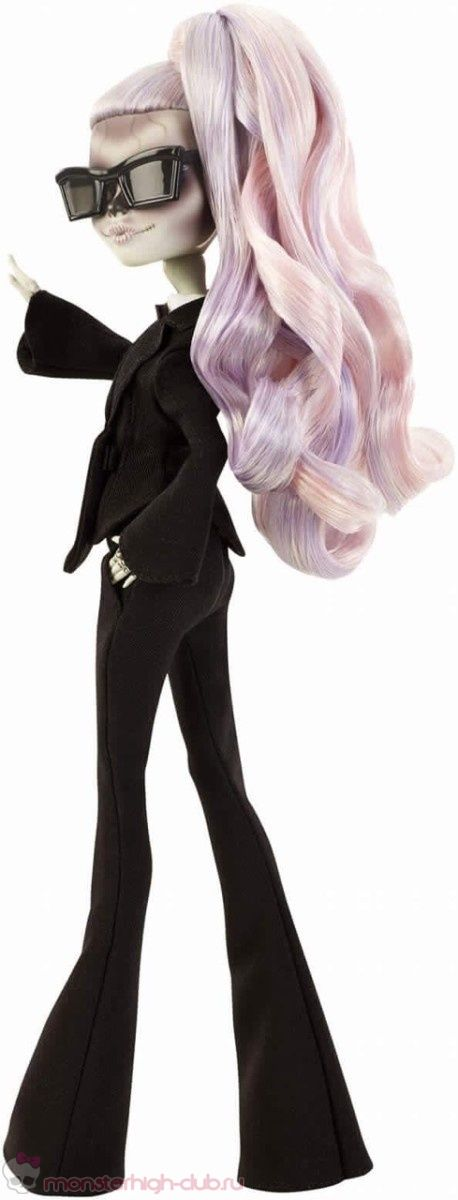 monster_high_lady_gaga_exclusive_doll_new_mattel_2016 (2)