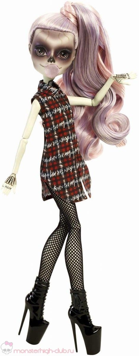 monster_high_lady_gaga_exclusive_doll_new_mattel_2016 (5)