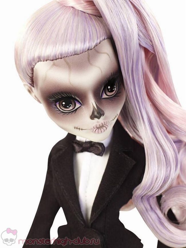 monster_high_lady_gaga_exclusive_doll_new_mattel_2016 (6)