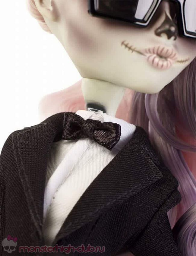 monster_high_lady_gaga_exclusive_doll_new_mattel_2016 (3)