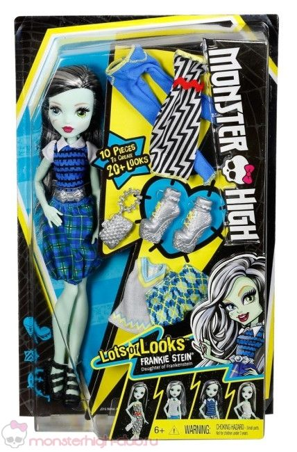 monster_high_lots_of_looks_frankie_stein_promo3