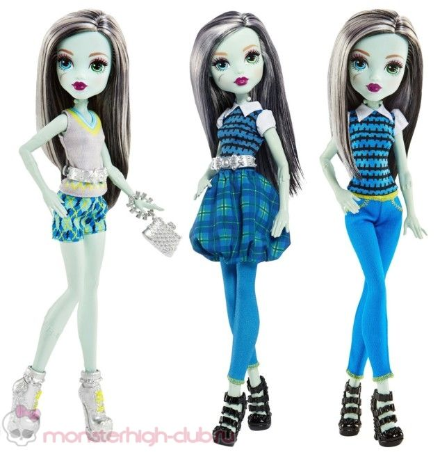 monster_high_lots_of_looks_frankie_stein_promo4