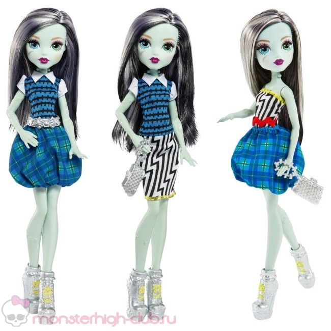 monster_high_lots_of_looks_frankie_stein_promo6
