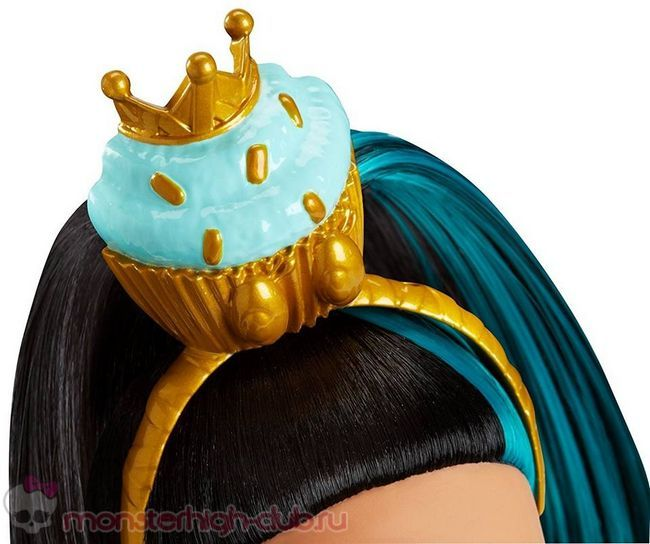 monster_high_cleo_de_nile_dessert_mattel_new (6)